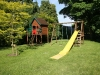 garden-playground.jpg